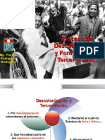 procesodedescolonizaciniclasepreparada-140515165900-phpapp01