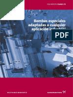 Bombas_CR_Especiales_ES.pdf