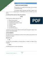 CUENTAS DEL BALANCE GENERAL.docx