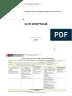 Mapas Conceptuales _ Proceso Nivel Cero _ Marco Normativo y Estrategico _ Articulacion y Delimitacion Digerd y Cdc