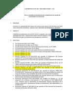 Propuesta Directiva Ci Final Rev 21 Ene