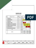 Pert Cpm Bar Chart Cerdenas 1 -Model