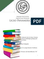 Análisis Literario de la Obra.docx