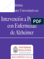 Master Alzheimer 20013.PDF