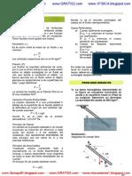 CAP 7_ESTÁTICA DE FLUIDOS NIVEL BASICO-EJERCICIOS RESUELTOS.pdf