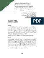 Dialnet-EficaciaDeUnProgramaDeIntervencionTempranaParaRedu-5600279.pdf