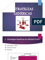 DIAPOSITIVAS DE FINANCIERA.ppt