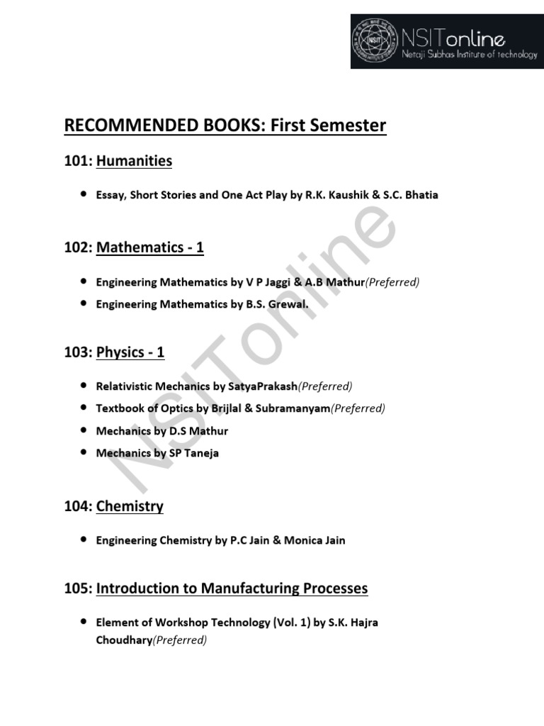 Search Essays In English  Into The Wild Essay Thesis also Thesis Statement In Essay St Sem Ice Examples Of Good Essays In English