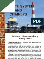 Pp Ws Chimney