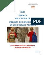 Guía Medidas de conciliacion Marzo 2017_09003a998088bed8.pdf