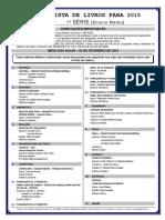 1ano_ensinomedio2015.pdf