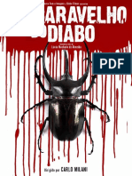 Escaravelho Book Bx