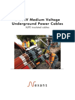 Underground Power Cables Catalogue 03-2010.pdf