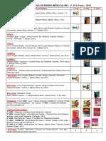 livros15em.pdf