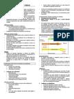 07. M+®todos de screening o tamizaje