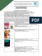 RA_2016_Lista_de_material_1a_serie_EM.pdf