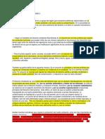 DERECHO AMBIENTAL en Venezuela.docx