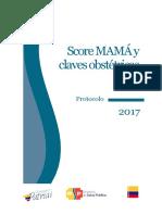 scoremam2017-170316131010.pdf