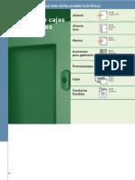 Tableros_Industriales_accesorios.pdf
