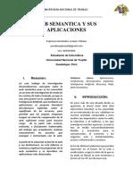 WebSemanticapaper.docx