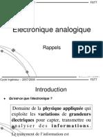 analogique1.pdf