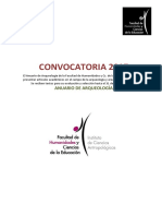 Convocatoria_2017