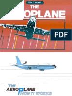 Aeroplane (Gnv64)