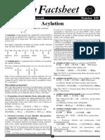 107687348-133-Acylation
