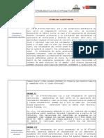 1 Matriz de Problematizacion i (Magaly Arica Arambulo)
