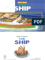 Ship (Gnv64)