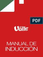 162744685-Manual-induccion-jugos-del-VALLE-ok.pdf