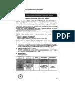 Plan, Programa e Inspecciones Planificadas.docx
