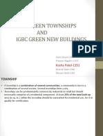 Igbc Green Townships (1)