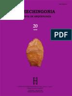 2016._El_registro_faunistico_del_sitio_N.pdf