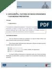carga mental 2.pdf