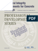 PDS Structural Integrity in Concrete.pdf