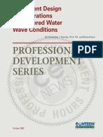 Revetment Design.pdf