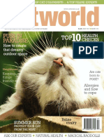 Cat World - July 2017.PDF