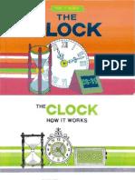 Clock (Gnv64)