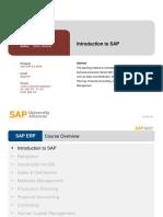 01 Intro ERP Using GBI SAP Slides en v2.11 (1)