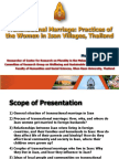 Transnational Marriage_Practices of Isan Women.pdf