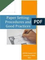 PaperSettingProceduresA5.pdf