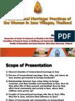 Transnational Marriage of Isan Women.pdf