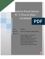 chocas-2 (1)