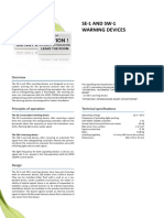 se1 i sw1-Fisa Tehnica_ENG.pdf