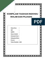 01 Buku Kerja Dan Tagihan Individu