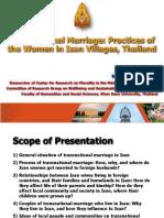การแต่งงานข้ามวัฒนธรรมของผู้หญิงอีสาน.pdf