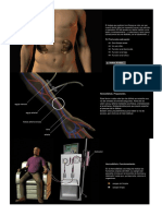 Dialisis Infografia El Mundo y Consumer