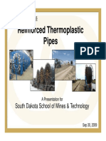 Reinforced Thermoplastic.pdf