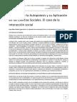 Autopoiesis y su Aplicación en las Ciencias Sociales.pdf
